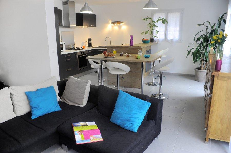 acheter maison 5 pièces 90 m² missillac photo 5
