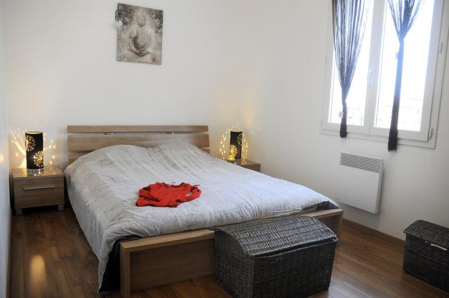 acheter maison 5 pièces 90 m² missillac photo 6
