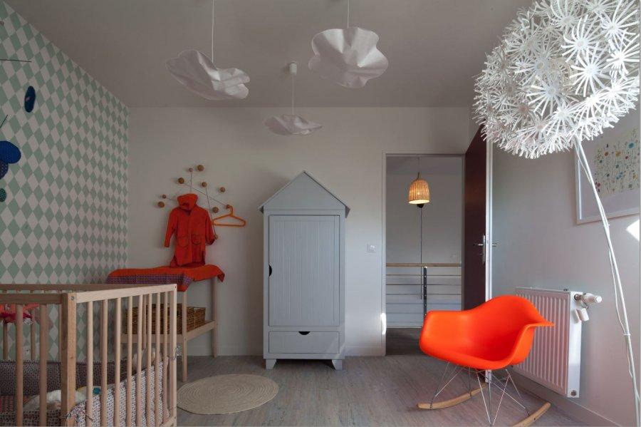 acheter maison 5 pièces 90 m² missillac photo 7