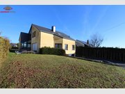 House for sale 3 bedrooms in Arlon - Ref. 6658626