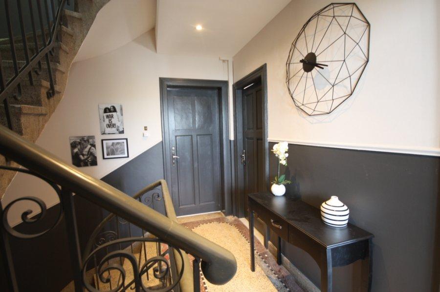Chambre à louer à Luxembourg-Hollerich