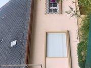 Maison jumelée à vendre F5 à Volmerange-les-Mines - Réf. 6601282