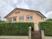 Maison à vendre F6 à Thaon-les-Vosges - Réf. 6474306