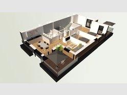 Appartement à vendre 2 Chambres à Dudelange - Réf. 5622338