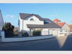 Detached house for sale 7 rooms in Audun-le-Tiche - Ref. 6212162