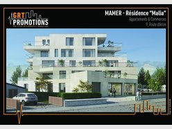 Apartment for sale 1 bedroom in Mamer - Ref. 6675010