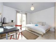 Schlafzimmer zur Miete 8 Zimmer in Leudelange - Ref. 6740546