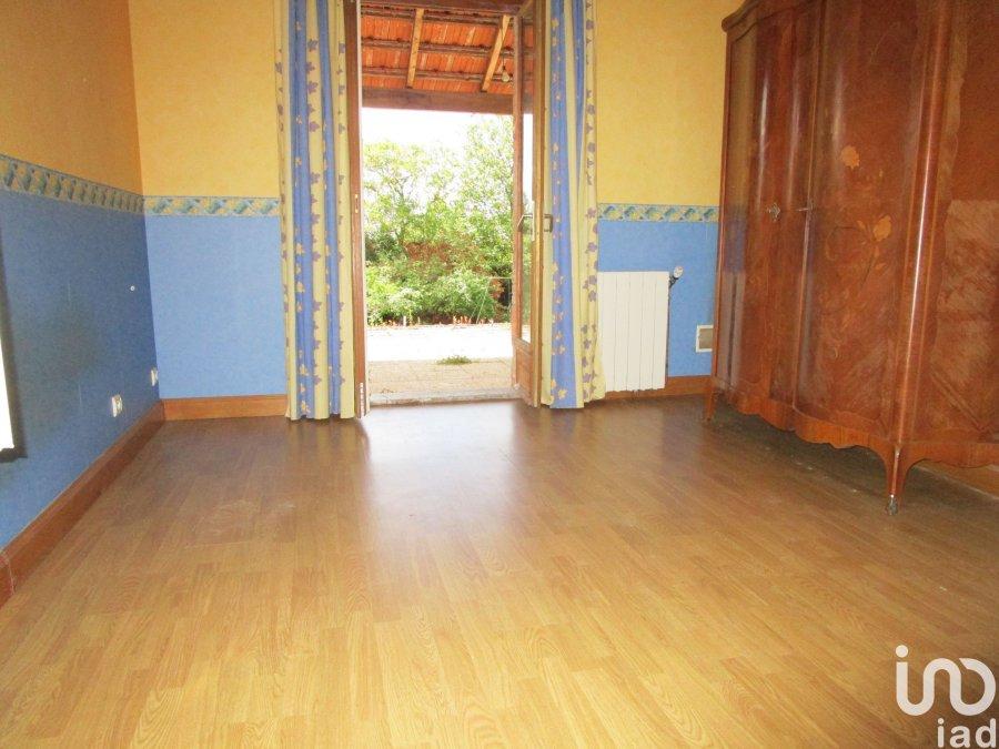 acheter maison 6 pièces 300 m² dieulouard photo 7