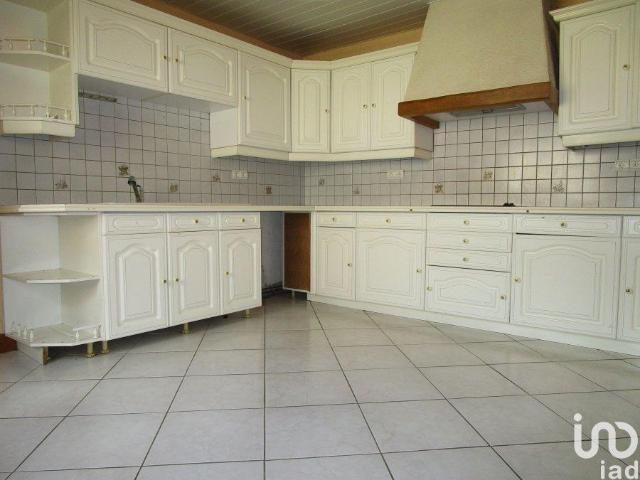 acheter maison 6 pièces 300 m² dieulouard photo 3