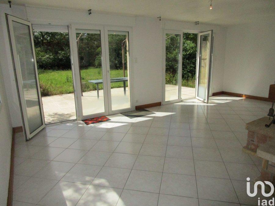 acheter maison 6 pièces 300 m² dieulouard photo 4