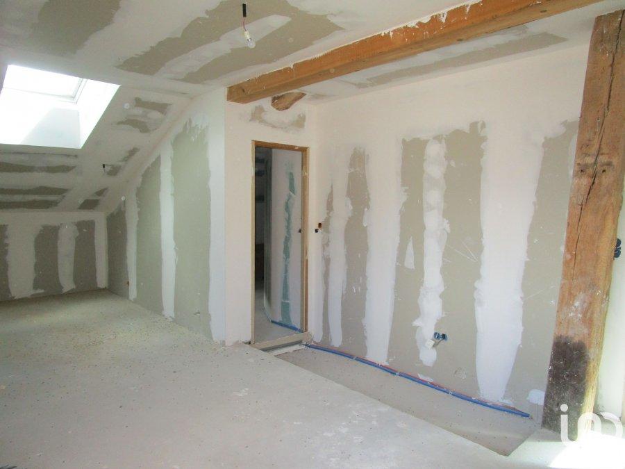 acheter maison 6 pièces 300 m² dieulouard photo 6
