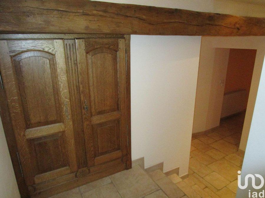 acheter maison 6 pièces 300 m² dieulouard photo 5