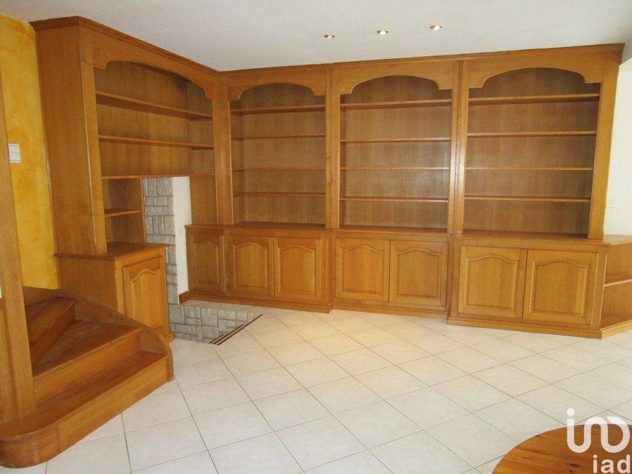 acheter maison 6 pièces 300 m² dieulouard photo 1