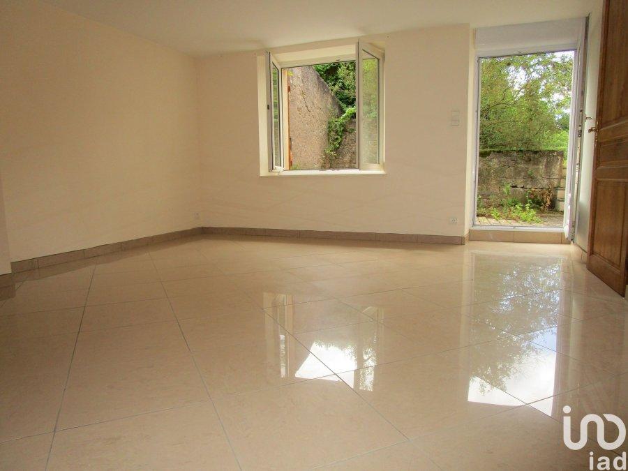 acheter maison 6 pièces 300 m² dieulouard photo 2