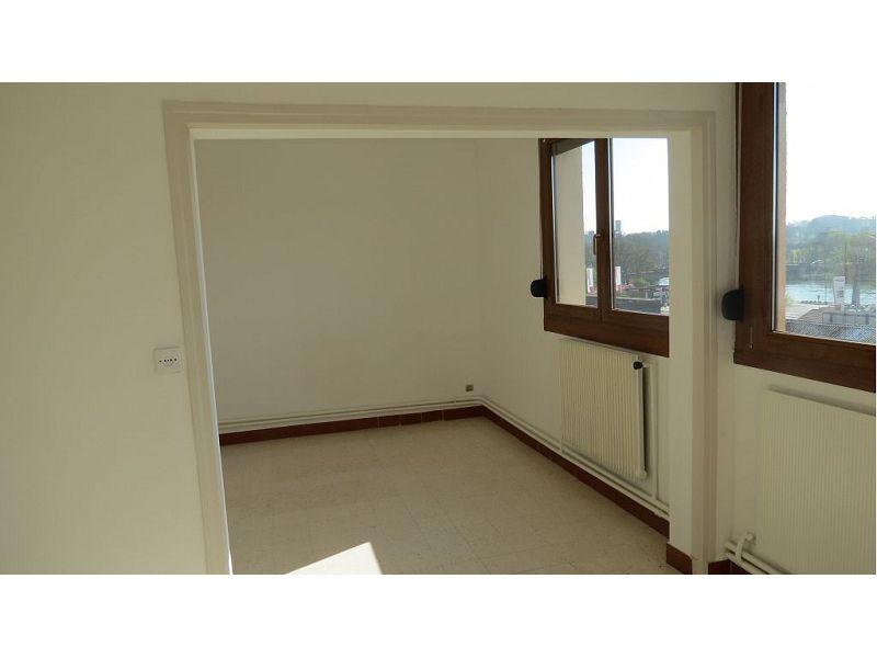 acheter appartement 5 pièces 88 m² belleville-sur-meuse photo 4