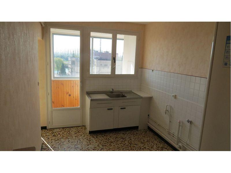 acheter appartement 5 pièces 88 m² belleville-sur-meuse photo 5