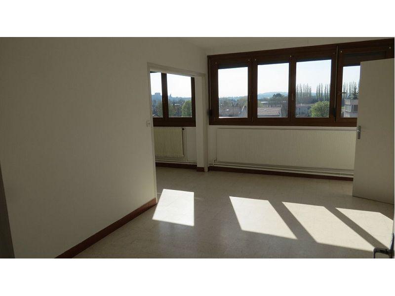 acheter appartement 5 pièces 88 m² belleville-sur-meuse photo 3