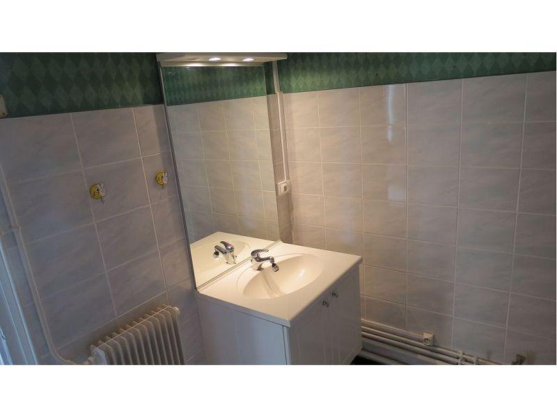 acheter appartement 5 pièces 88 m² belleville-sur-meuse photo 7