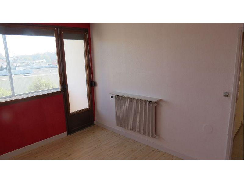 acheter appartement 5 pièces 88 m² belleville-sur-meuse photo 6