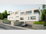Appartement à vendre 3 Chambres à Senningerberg - Réf. 6622018