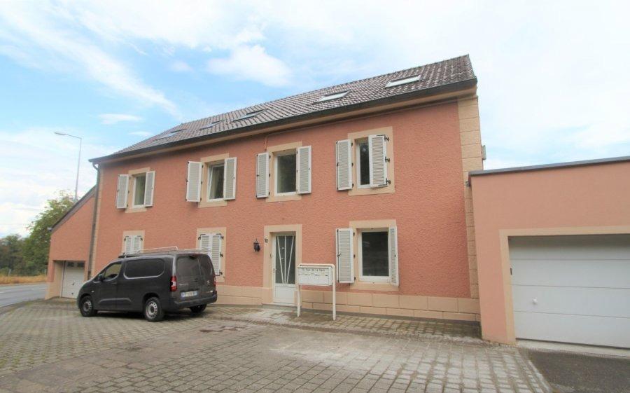 triplex for rent 3 bedrooms 115 m² leudelange photo 2