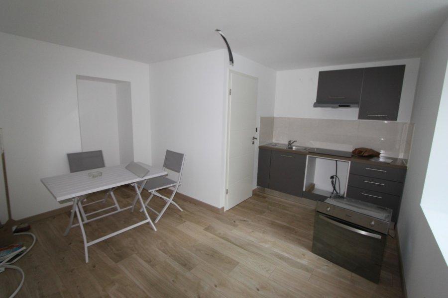triplex for rent 3 bedrooms 115 m² leudelange photo 5