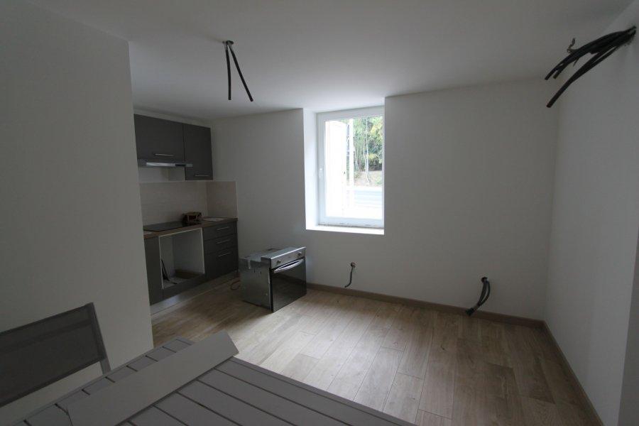 triplex for rent 3 bedrooms 115 m² leudelange photo 6