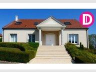 Maison à vendre F8 à Plappeville - Réf. 6495042
