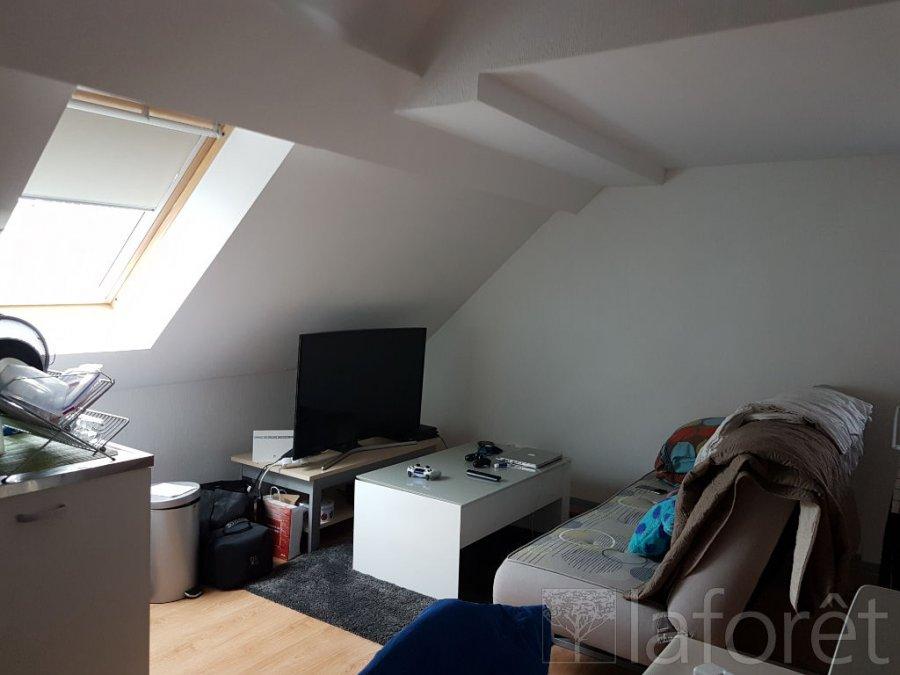 louer appartement 2 pièces 35 m² dabo photo 2