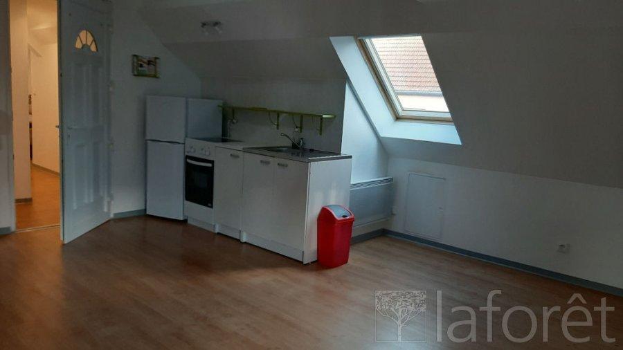 louer appartement 2 pièces 35 m² dabo photo 3