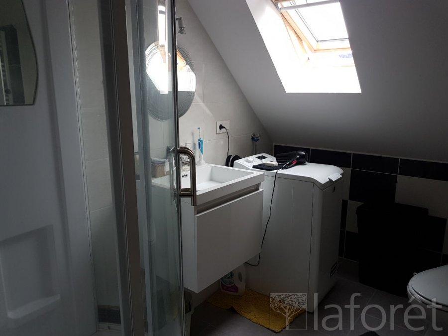 louer appartement 2 pièces 35 m² dabo photo 4