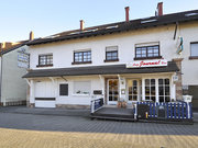 Renditeobjekt / Mehrfamilienhaus zum Kauf 8 Zimmer in Völklingen - Ref. 5073730
