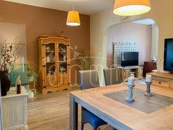 Reihenhaus zum Kauf 3 Zimmer in Longwy - Ref. 6388546