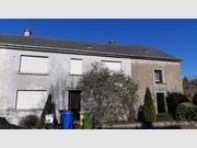 Haus zum Kauf in Holzem - Ref. 6650690