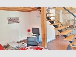 Appartement à vendre F2 à La Bresse - Réf. 6327106