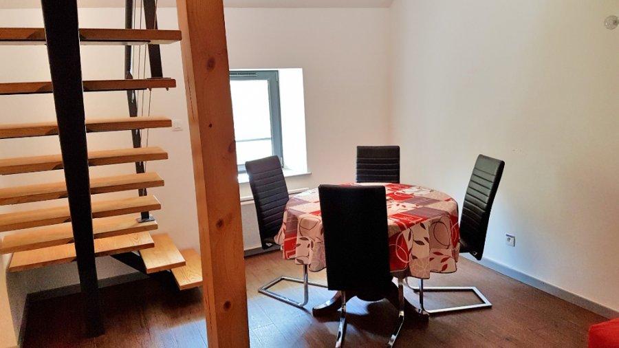 acheter appartement 2 pièces 42 m² la bresse photo 6