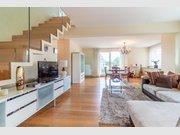 Duplex for sale 2 bedrooms in Strassen - Ref. 6523714
