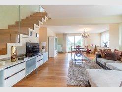 Duplex à vendre 2 Chambres à Strassen - Réf. 6523714