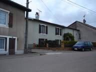 House for rent 3 bedrooms in Ambacourt - Ref. 7113538