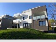 Appartement à vendre 4 Chambres à Luxembourg-Cents - Réf. 6069058