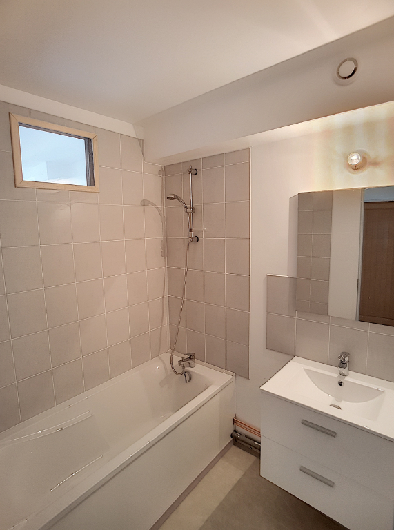 louer appartement 3 pièces 79 m² bar-le-duc photo 6