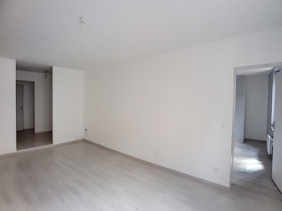 louer appartement 3 pièces 79 m² bar-le-duc photo 3