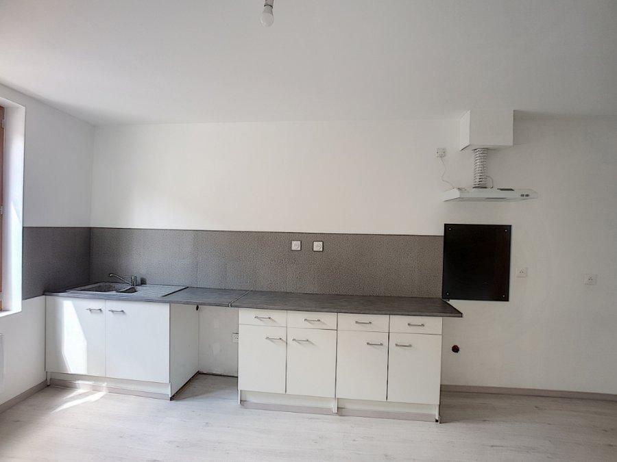 louer appartement 3 pièces 79 m² bar-le-duc photo 2