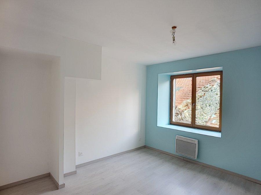 louer appartement 3 pièces 79 m² bar-le-duc photo 7