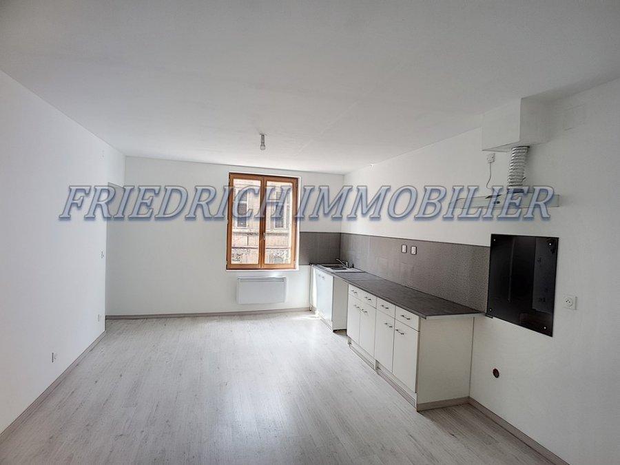 louer appartement 3 pièces 79 m² bar-le-duc photo 1