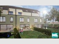 Haus zum Kauf 4 Zimmer in Peppange - Ref. 6798146