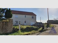 Maison à vendre 4 Chambres à Mont-Bonvillers - Réf. 7060290