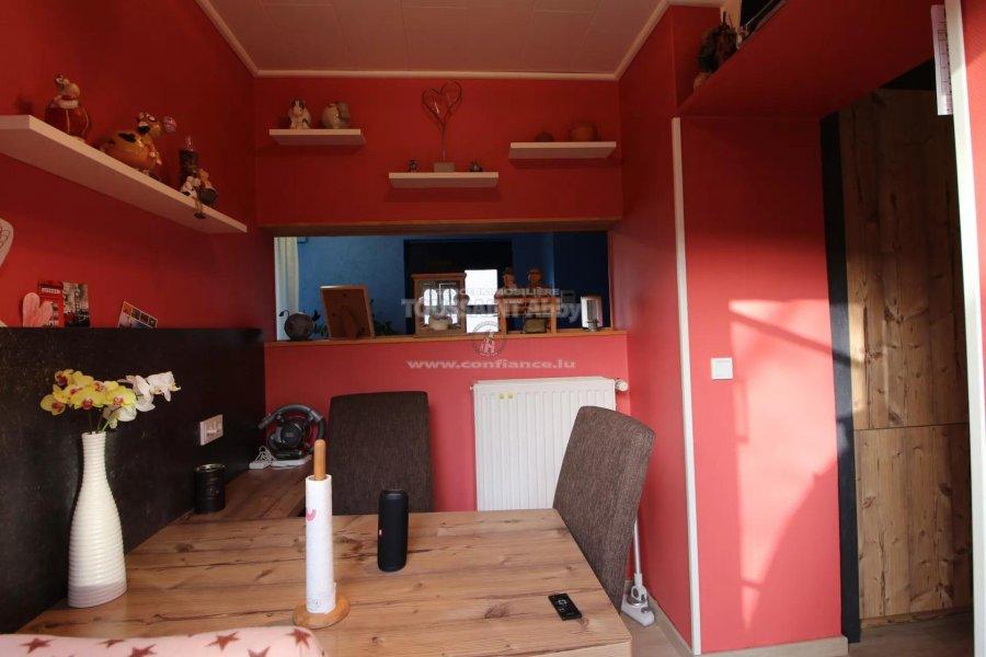 acheter maison 6 chambres 239 m² nommern photo 7