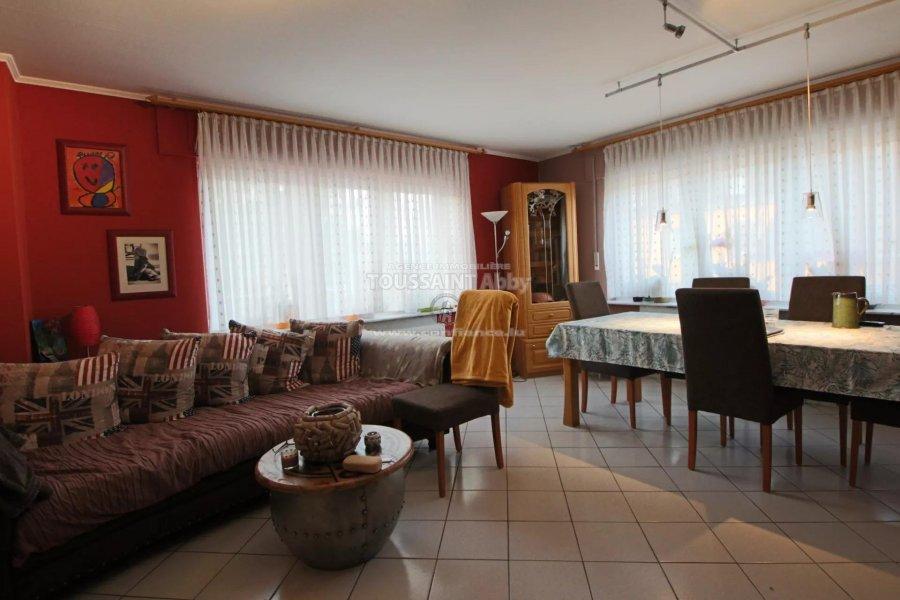 acheter maison 6 chambres 239 m² nommern photo 2