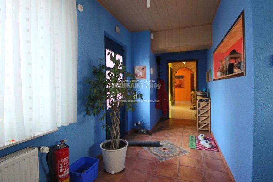 acheter maison 6 chambres 239 m² nommern photo 4